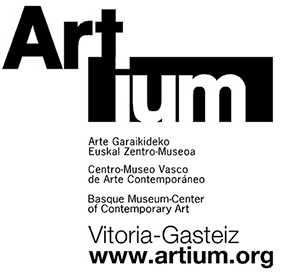 http://www.artium.org/