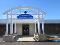 Image result for Berkshire elementary school vermont