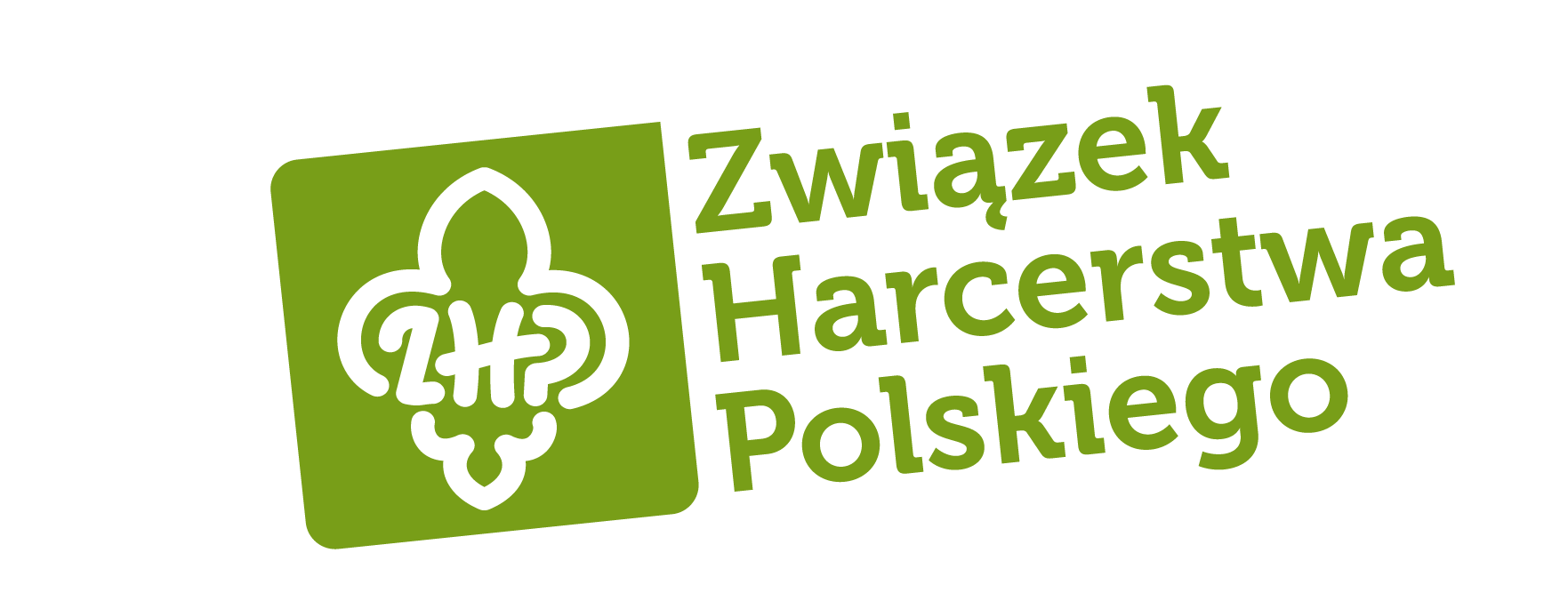 http://zhp.pl