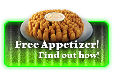image relating to Texas Roadhouse Coupons Printable Free Appetizer named Texas Roadhouse Coupon codes 2012 - Fresh discounted printable