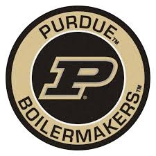 I graduated from Purdue University with a Bachelors of Science in Biology Education. I have a Masters degree in Education Leadership and Curriculum from St. Xavier University.