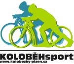 www.kolobezky-plzen.cz