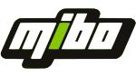 www.mibo.cz