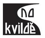 www.nakvilde.cz