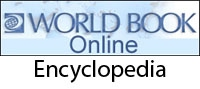http://www.worldbookonline.com/wb/Login?ed=wb&subacct=6268