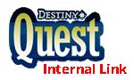 http://172.16.4.242/quest/servlet/presentquestform.do?site=100&alreadyValidated=true