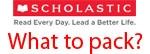 http://teacher.scholastic.com/activities/lewis_clark/quiz/index.asp