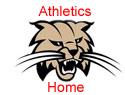 https://sites.google.com/a/bgschools.k12.mo.us/athletics/ffa