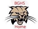 http://bghs.bgschools.k12.mo.us/
