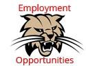 https://sites.google.com/a/bgschools.k12.mo.us/co/district/employment