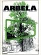 https://sites.google.com/a/bgune04.net/arbela/home/arbela1.jpg?attredirects=0