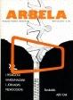 https://sites.google.com/a/bgune04.net/arbela/home/arbela2.jpg?attredirects=0