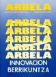 https://sites.google.com/a/bgune04.net/arbela/home/arbela9.jpg?attredirects=0