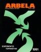 https://sites.google.com/a/bgune04.net/arbela/home/arbela15.jpg?attredirects=0