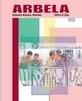 https://sites.google.com/a/bgune04.net/arbela/home/arbela41.jpg?attredirects=0