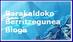 https://sites.google.com/a/bgune04.net/zuzendaritza/hasiera/bgune04.png