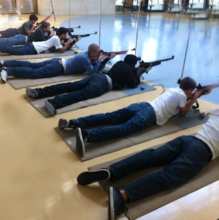 https://sites.google.com/a/bhsconnect.org/beverly-high-school-mcjrotc/teams/marksmanship-team