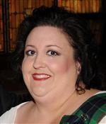 Kathy King-Watters