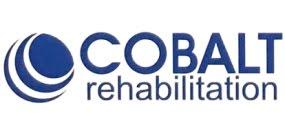 Cobalt Rehabilitation