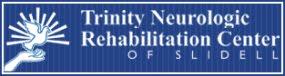 Trinity Neurologic Rehabilitation Center, LLC