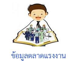 http://www.doe.go.th/phetchaburi/