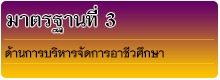 https://sites.google.com/a/bicec.ac.th/qa/matrthan-thi-3-dan-kar-brihar-cadkar-xachiwsuksa