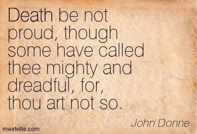John Donne (c.1572-1631)
