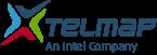 Telmap logo