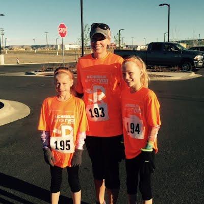 https://sites.google.com/a/billingsstudents.org/mrs-chirrick/7th-grade-health-pe/family.JPG
