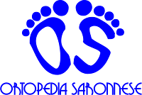 http://www.ortopediasaronnese.com