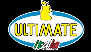 http://www.ultimate-italia.com