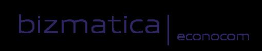 www.bizmatica.com