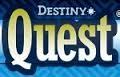 http://destiny.burlesonisd.net/cataloging/servlet/presentadvancedsearchredirectorform.do?l2m=Library%20Search&tm=TopLevelCatalog