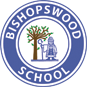 https://sites.google.com/a/bishopswoodschool.net/www/welcome/Bishopswood%20school%20vector%20logo%20FULL%20COLOUR%20(2).png