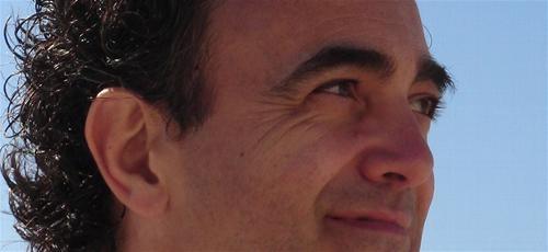 Ricardo Eiriz Un Curso de Felicidad