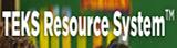 http://www.teksresourcesystem.net/