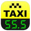 Professional taximeter app