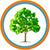 UGE Logo