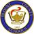 Blount County Schools Logo