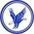 FRE Logo