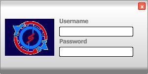 Qt Application using QML and C++ with MySQL Database
