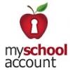 https://secure.myschoolaccount.com/Login.aspx