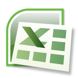 Image result for excel cartoon