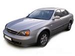 Chevrolet Evada