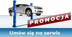 serwis samochodowy, warsztat samochodowy Warszawa