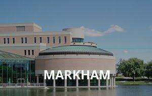 http://markham.thecyc.ca