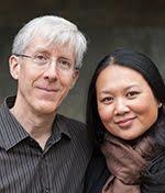 Bob and Karin Matthews / Seattle Therapists and Couples Counselors