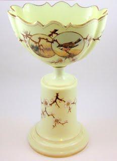 Harrach - Bohemian Glass and More