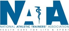 https://sites.google.com/a/boiseschools.org/borahsportsmedicine/technical-subject-and-physical-education/concussion/NATA%20logo.jpg