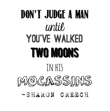 walk two moons projects mrs compton s critical reading writing links citations · grading · pdf copy of walk two moons